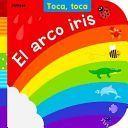 TOCA TOCA EL ARCO IRIS