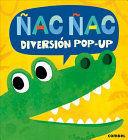 ÑAC ÑAC. DIVERSIÓN POP UP