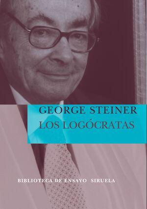 LOS LOGOCRATAS