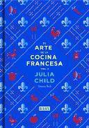 EL ARTE DE LA COCINA FRANCESA VOL 2.
