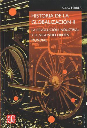 HISTORIA DE LA GLOBALIZACIÓN II