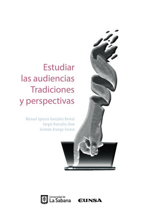 ESTUDIAR LAS AUDIENCIAS
