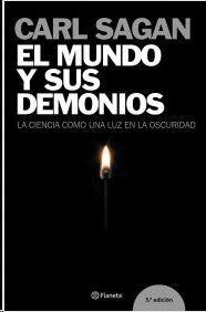 MUNDO Y SUS DEMONIOS, EL
