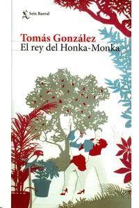 EL REY HONKA-MONKA