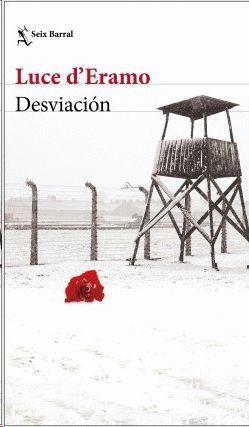 DESVIACION