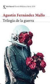 LA TRILOGIA DE LA GUERRA
