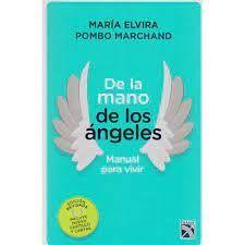 DE LA MANO DE LOS ANGELES MAS CARTAS