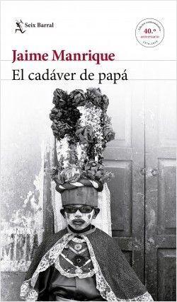 EL CADAVER DE PAPA