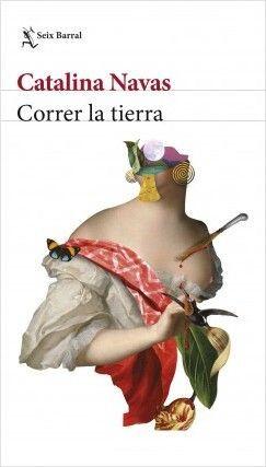 CORRER LA TIERRA
