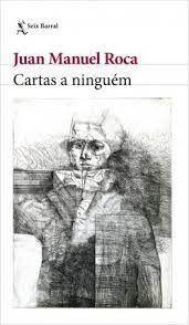 CARTAS A NINGUEM