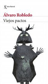 VIEJOS PACTOS