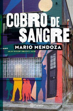 COBRO DE SANGRE