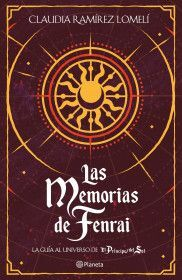 LAS MEMORIAS DE FERNAI