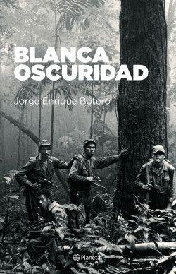 BLANCA OSCURIDAD