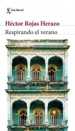 RESPIRANDO EL VERANO