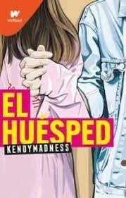 EL HUESPED (WP)