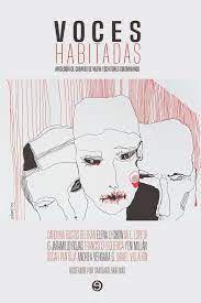 VOCES HABITADAS