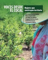 VOCES DESDE EL COCAL