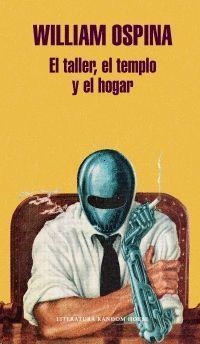 EL TALLER, EL TEMPLO Y EL HOGAR