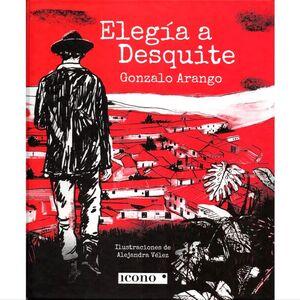 ELEGIA A DESQUITE