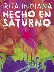 HECHO EN SATURNO