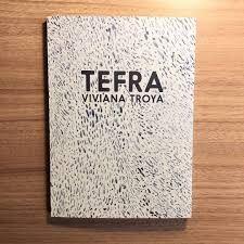 TEFRA