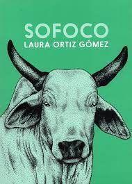 SOFOCO