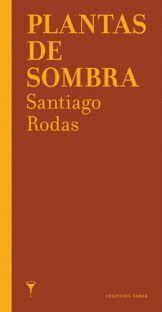 PLANTAS DE SOMBRAS