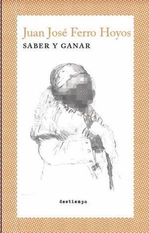 SABER Y GANAR