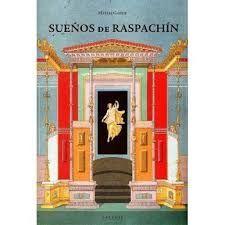 LOS SUEÑOS DE RASPACHIN