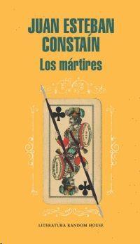 LOS MÁRTIRES