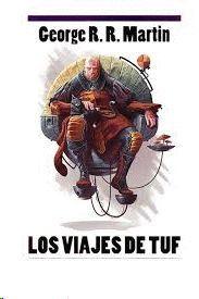 LOS VIAJES DE TUF