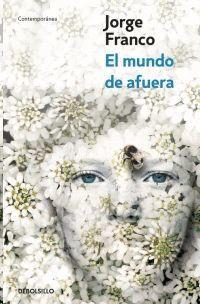EL MUNDO DE AFUERA