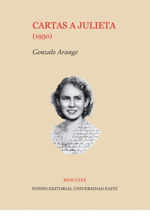 CARTAS A JULIETA (1950)