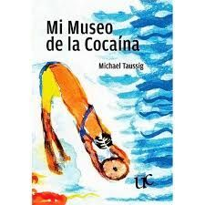 MI MUSEO DE LA COCAINA