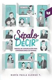 SEPALO DECIR