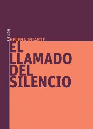 LLAMADO DEL SILENCIO, EL