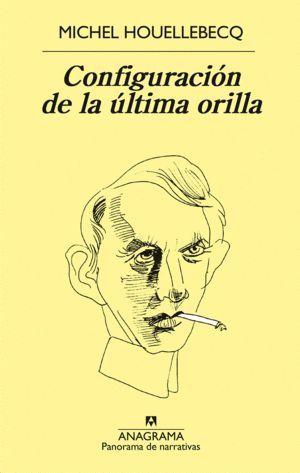 CONFIGURACIÓN DE LA ULTIMA ORILLA