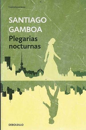 PLEGARIAS NOCTURNAS