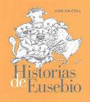 HISTORIAS DE EUSEBIO