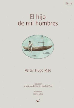 EL HIJO DE MIL HOMBRES