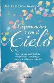 EXPERIENCIAS CON EL CIELO