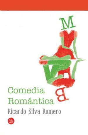 COMEDIA ROMANTICA