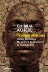 TRILOGÍA AFRICANA