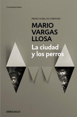 CIUDAD DE LOS PERROS