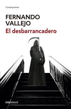 EL DESBARRANCADERO