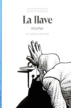 LA LLAVE