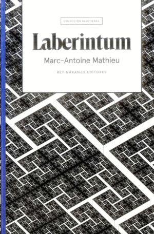 LABERINTUM