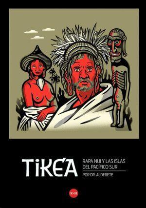 TIKEA