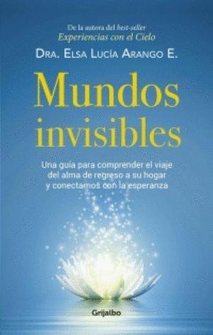 MUNDOS INVISIBLES